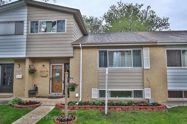 8035 Lyons Niles, IL