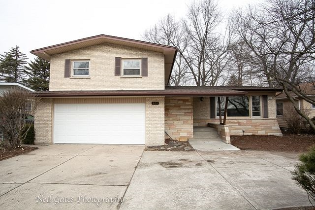 821 187th Glenwood, IL