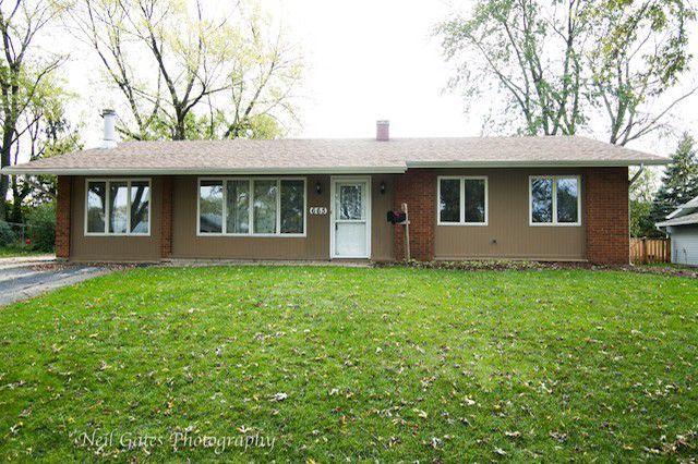 665 Edgemont Hoffman Estates, IL