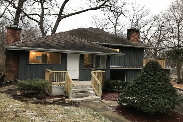 8412 Chestnut Cary, IL