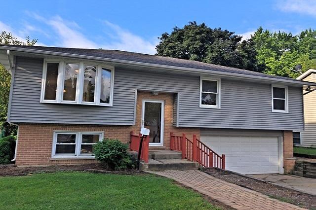 869 Bonniebrook Mundelein, IL
