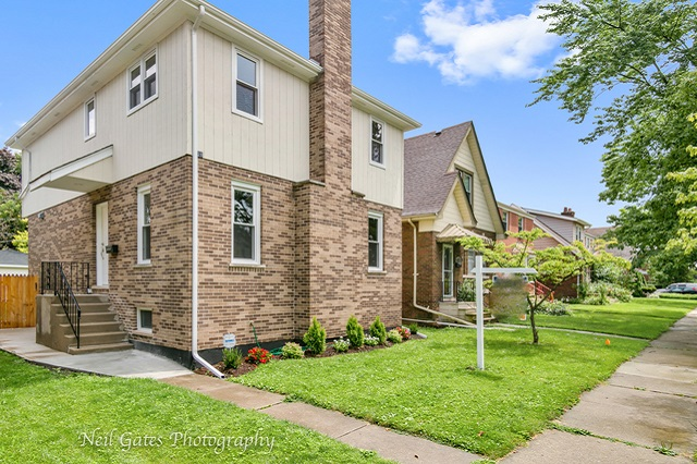 921 Manchester Westchester, IL