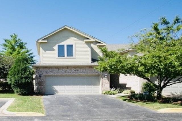 9215 Nagle Morton Grove, IL