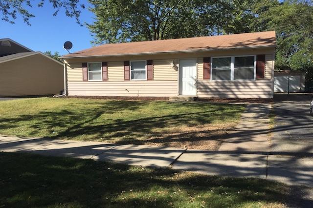 165 Galewood Bolingbrook, IL