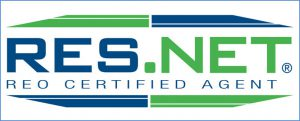 res-net-reo-certified-agent-logo
