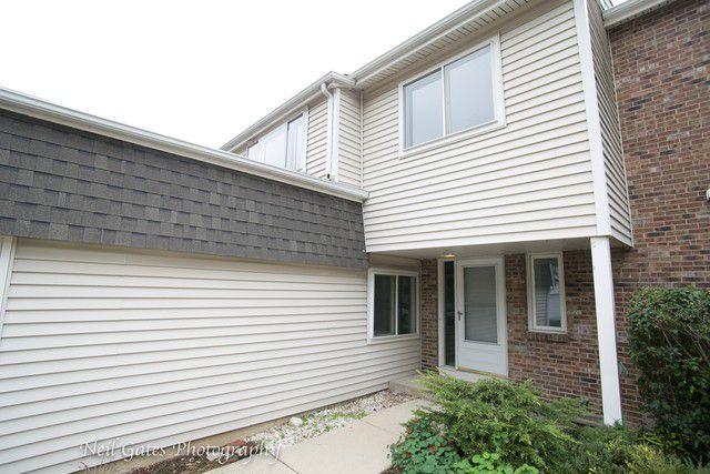 228 Douglas Bolingbrook, IL