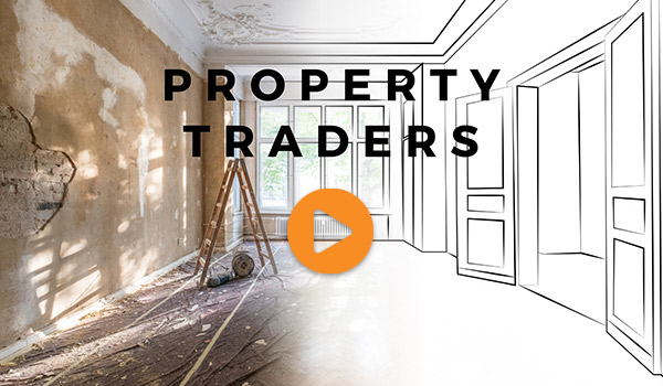 Properties Traders Series