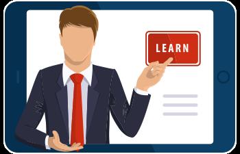 Investor Education Videos