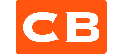 Chase Broker logo