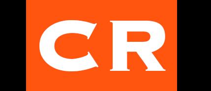 Chase Rental logo