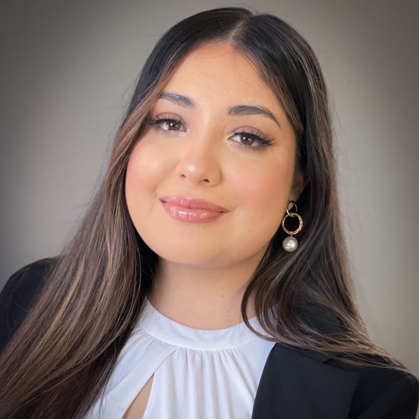 Marisol Corral