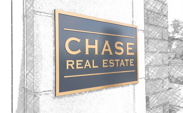 Chase Real Estate Brokerage