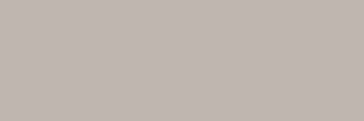 <strong>SKU SW 7015</strong>: Repose Gray. Used for living space walls excluding bathroom and laundry area.