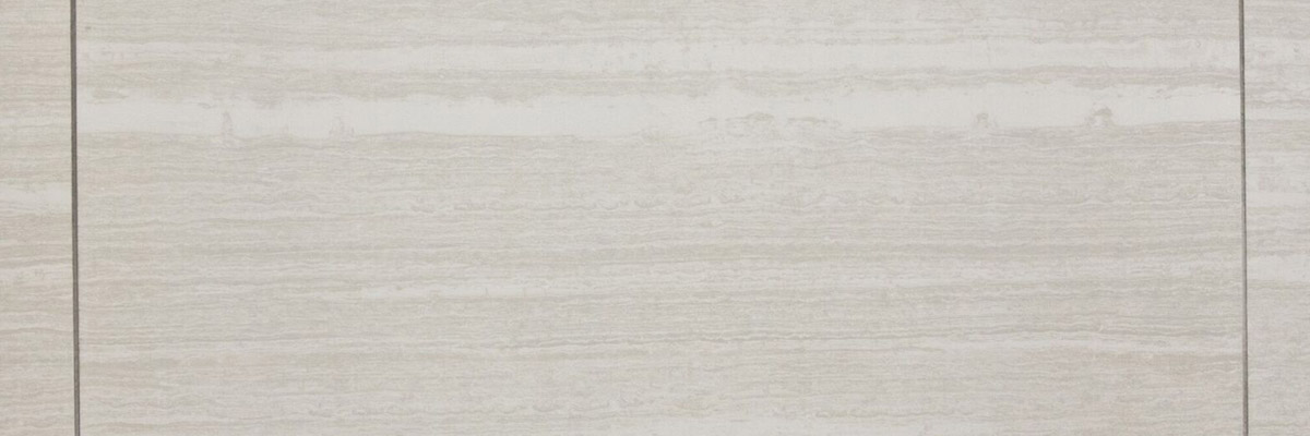 <strong>SKU 4237</strong>: Porcelain tile for tub surrounds and bathroom floors. We can use this product for kitchen flooring and foyers as well.