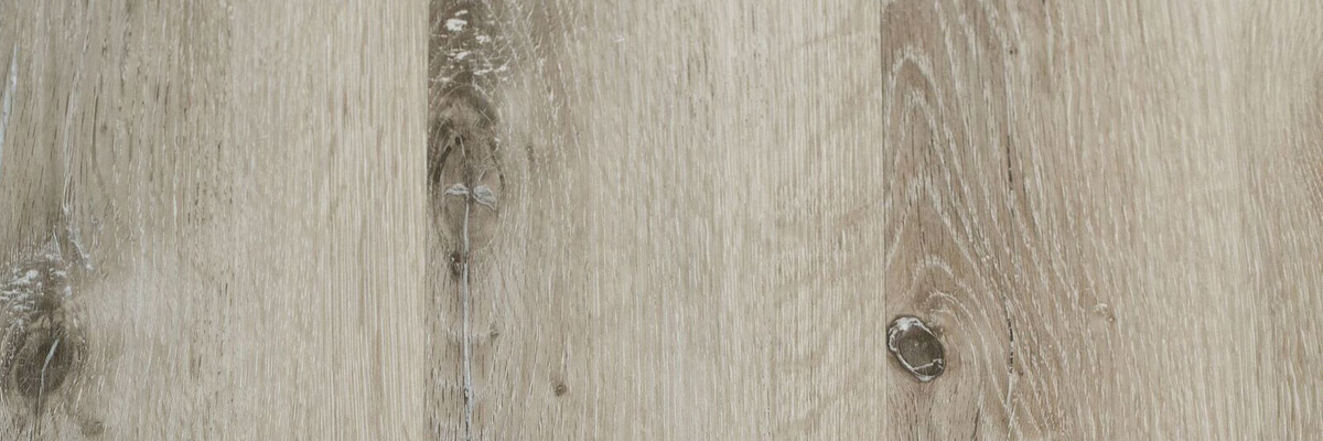 <strong>SKU 4192</strong>: Wood-like flooring. Used in living space, kitchens, living rooms and dining areas. Coastal Grey SPC Vinyl.